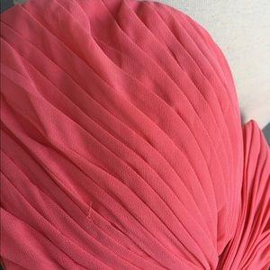 Cinderella Dresses - Party Prom Lace Back Maxi Dress Size 12
